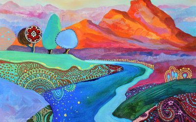 Планината на слънцето